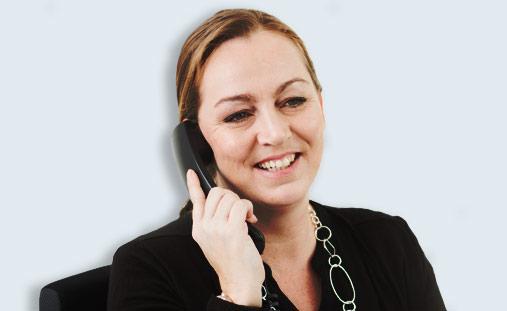 Sabine Niedzwetzki