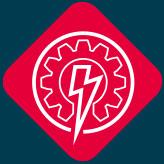 Elektroindustrie