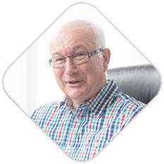 Jürgen Beutner