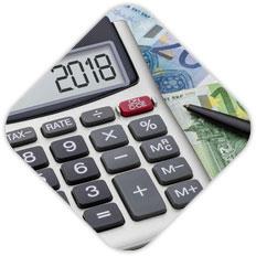 Kalkulierbare Kosten