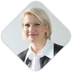 Nadine Preuß