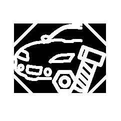 pikto-kachel-automotiv