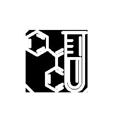 pikto-kachel-chemie