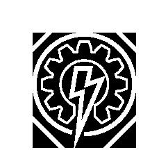 pikto-kachel-elektro