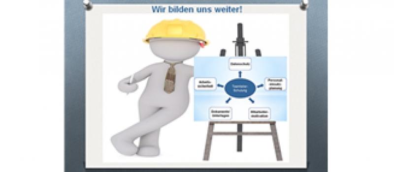 beutner-logistik-team-leiter-schulung